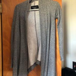 DKNY cozy sweater